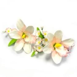 Букет Орхидея, 1шт