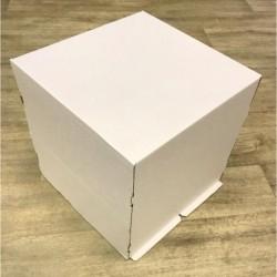 Коробка для торта 35×35×35...