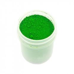 Зелёный, 10гр