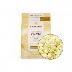 Шоколад Callebaut Velvet...