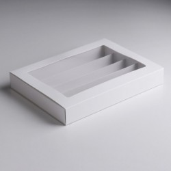 Коробка для кейкпопсов...