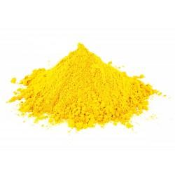 Жёлтый, 10гр