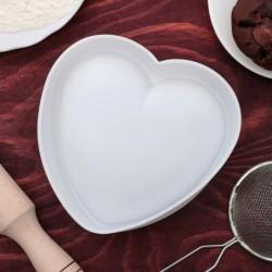 Форма силиконовая «Сердце»