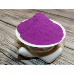 Батат фиолетовый порошок, 10г