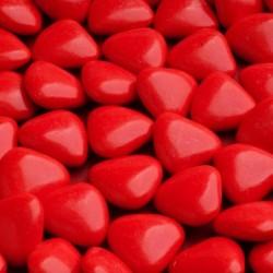 Посыпка шоколадное Сердечко...