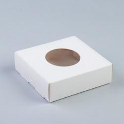 Коробка для печенья,...