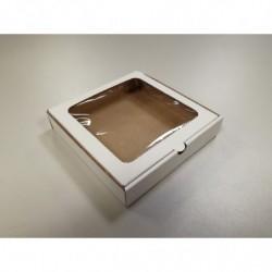 Коробка для пряников...