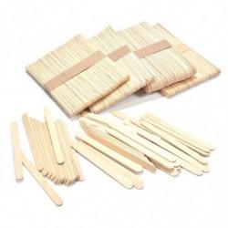 Палочки деревянные для...