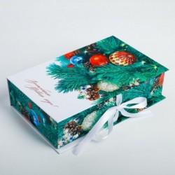 "Коробка-книга ""Волшебного..."