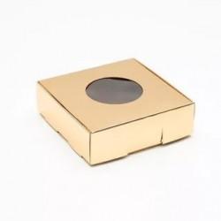 Коробка для печенья...