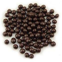 Шоколадные шарики Irca...