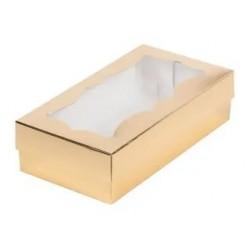 Коробка для макаронс...