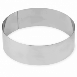 Кольцо D240 h100