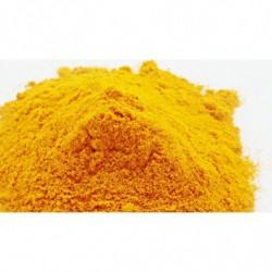 Куркумин желтый, 10г