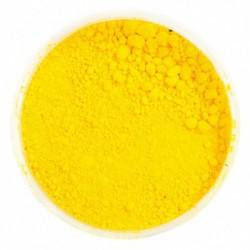 Лимонный, 10гр