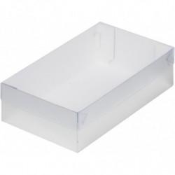 Коробка для зефира 25х15х7
