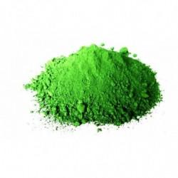 Светло-зелёный, 10гр