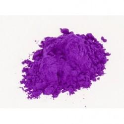 Фиолетовый, 10гр