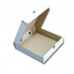 Коробка для пирога 30×30×6