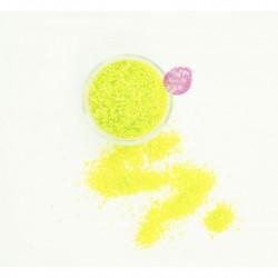 Блестки пищевые «Лимон»,...