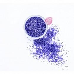 Блестки пищевые «Виолет»,...