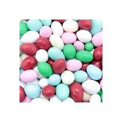 Драже «Яйцо разноцветное»...