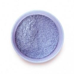 Кандурин «Голубой лед» 5гр