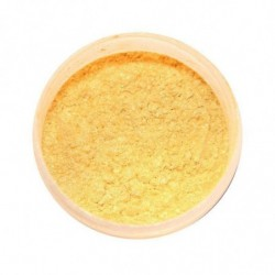 Кандурин «Золотое сияние» 5гр