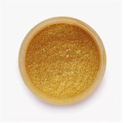 Кандурин «Золотой блеск» 5гр