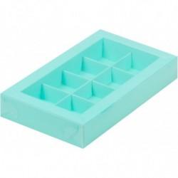 Коробка для конфет 19×11×3,...