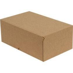 Коробка для пирожных...