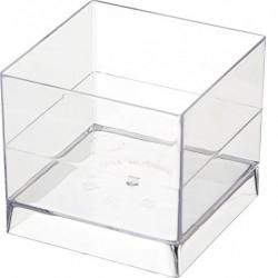 Креманка Куб 47×47 60мл