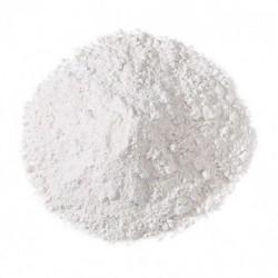 Диоксид титана, 50г
