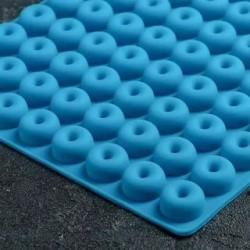 Форма для мармелада «Пончики»