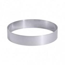 Кольцо D150 h65
