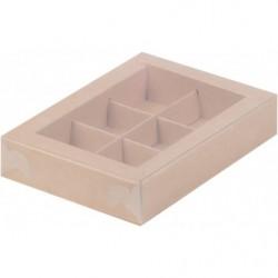 Коробка для конфет...
