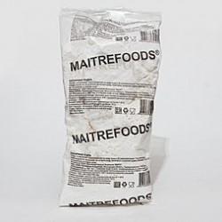 Пудра сахарная Maitrefoods 1кг