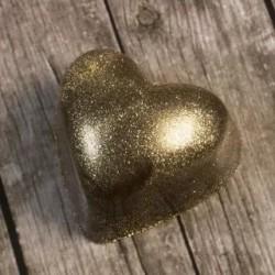 Кандурин Caramella «Золотая...