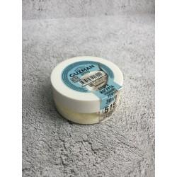 Пудра йогурта GUZMAN 30г