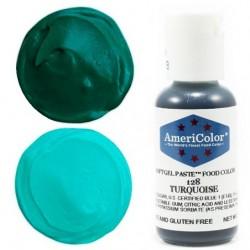 Americolor Turquoise