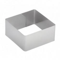 Квадрат 160×160 h50
