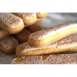 Печенье бисквитное Савоярди