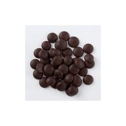 Шоколад Sicao темный 53% 500г