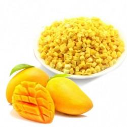 Сублимированный манго 50г