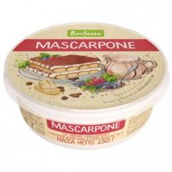 Маскарпоне Bonfesto78%...
