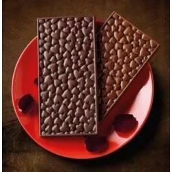 Форма для шоколада Плитка...