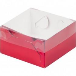 Коробка для зефира...