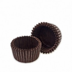 Капсула для конфет, 30х24мм...
