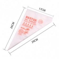 Мешки одноразовые размер S