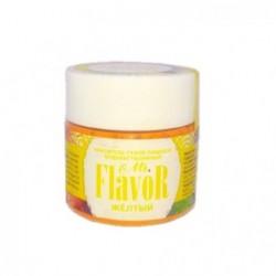 Краситель Mr.Flavor Желтый